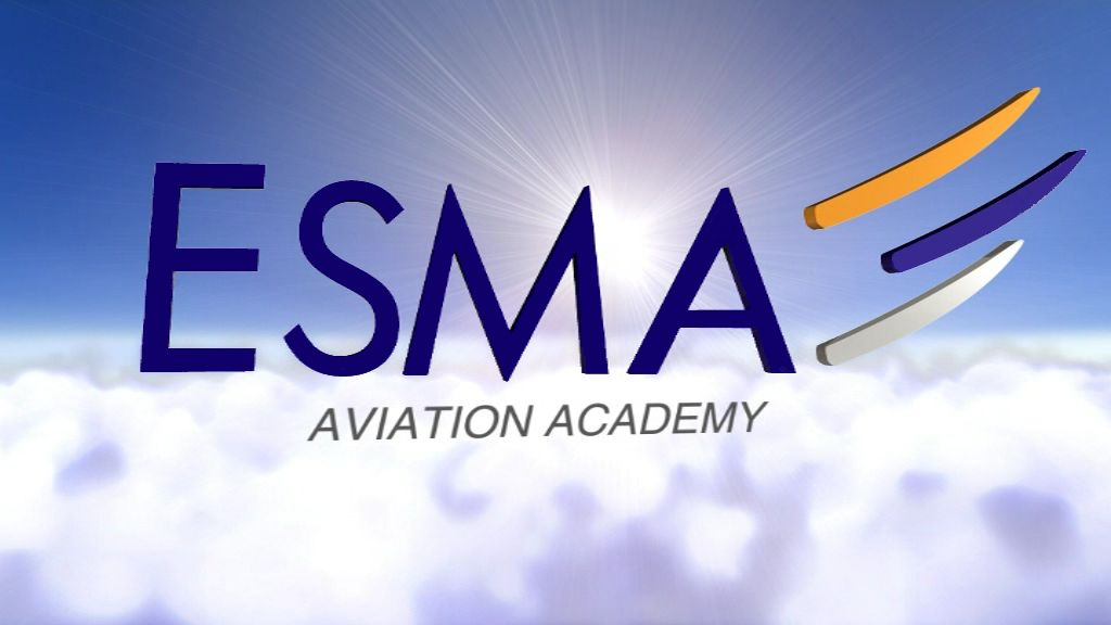 ESMA Aviation Academy welcomes VistaJet, world's fastest growing private aviation company