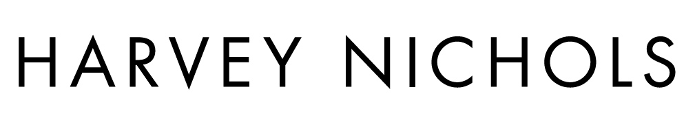 VistaJet announce Harvey Nichols agreement