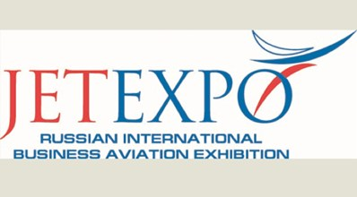Jet Expo: New aircraft order to help serve increasing traffic between Russia and the rest of the world