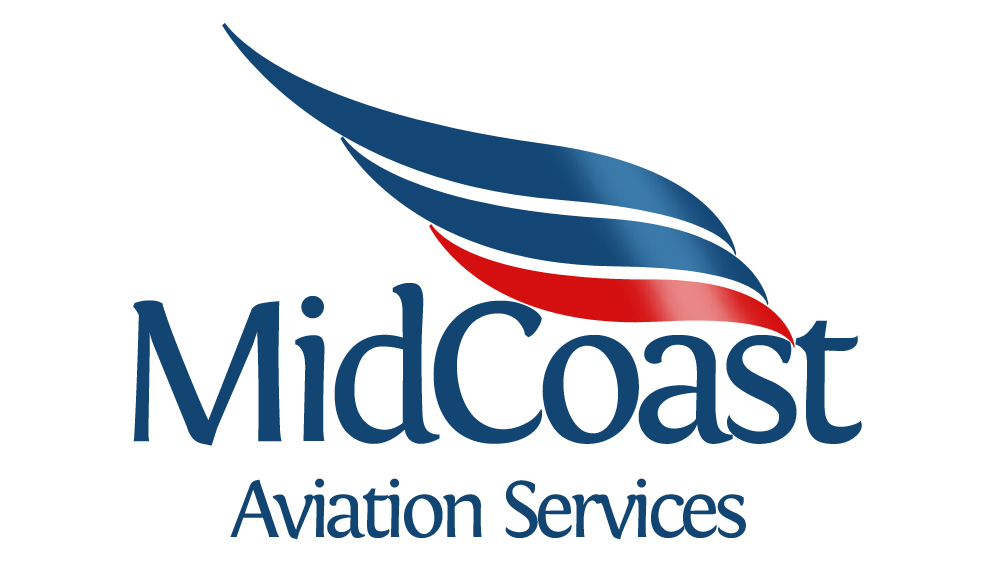 Midcoast Aviation to complete four Challenger 850s for VistaJet