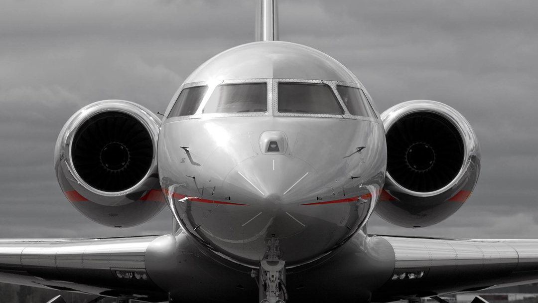 VistaJet achieves highest third quarter revenue in its history