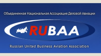 VistaJet joins the Russian United Business Aviation Association