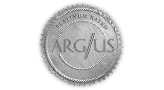 ARGUS航空国际认证-维思达公务机
