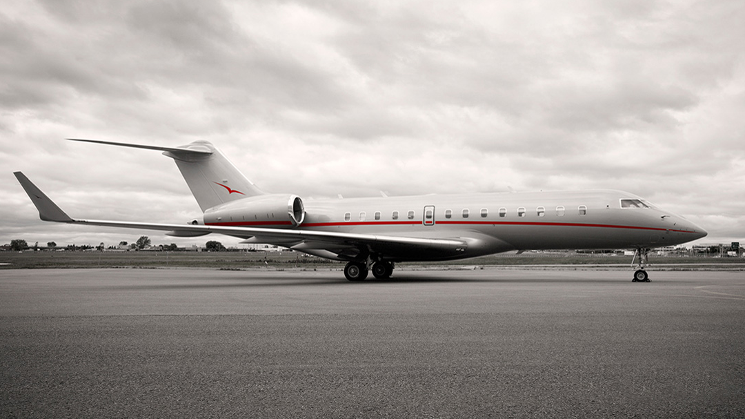 VistaJet Opens North American Headquarters in New York City