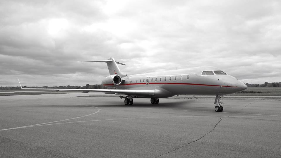 VistaJet fleet reaches 70 aircraft