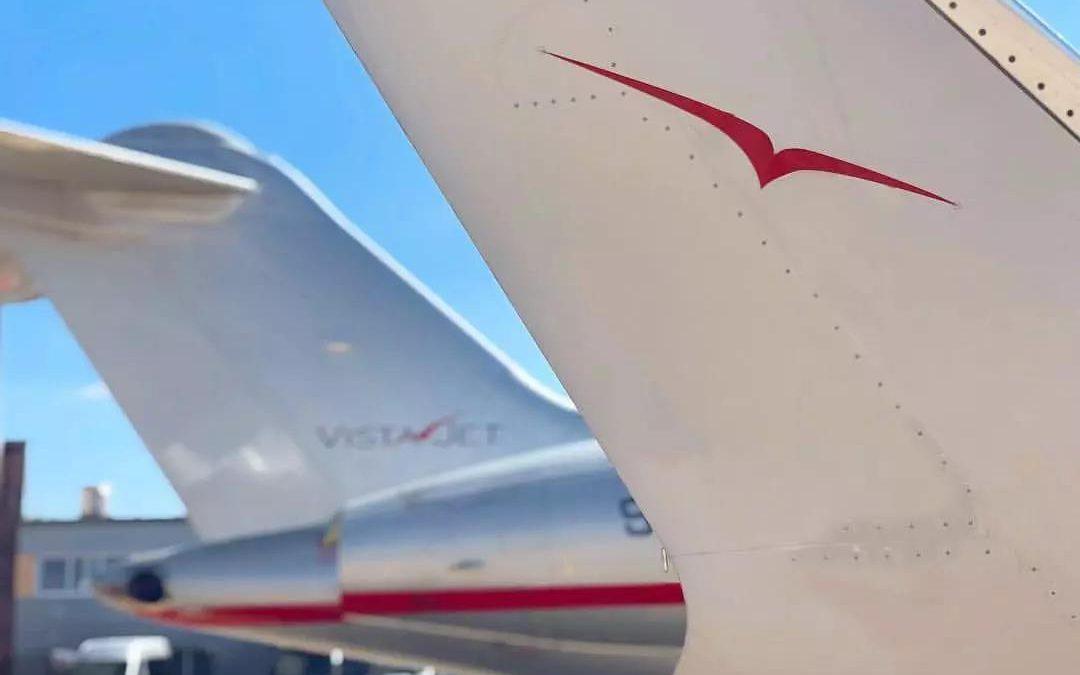 三种私人飞行模式,哪个最合适您?
