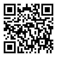 亚洲商务航空大会及展览会- 维思达公务机