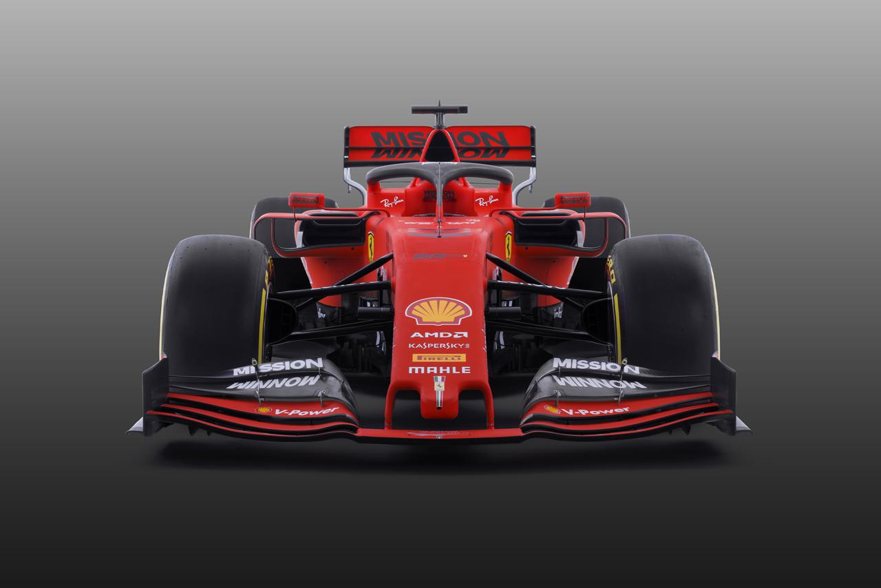 vistajet-partners-with-scuderia-ferrari-mission-winnow-for-the-2019-formula-one-world-championship