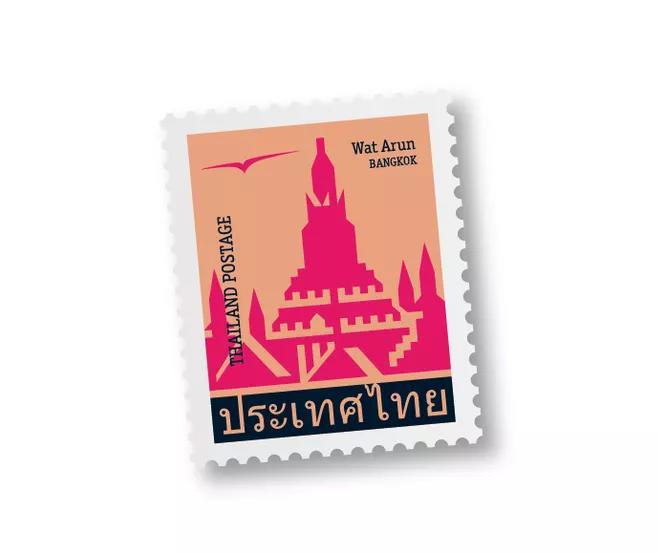 环球飞行泰国01- 维思达公务机