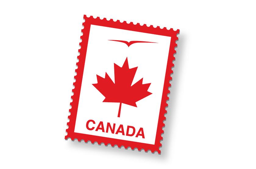 环球飞行加拿大01- 维思达公务机
