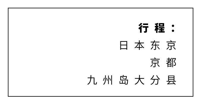环球飞行日本04- 维思达公务机