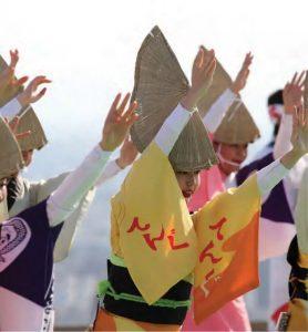 环球飞行日本06- 维思达公务机