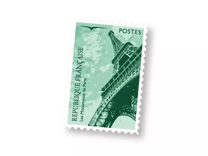 环球飞行法国01- 维思达公务机