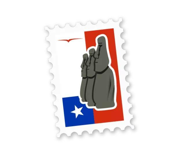环球飞行智利 01- 维思达公务机