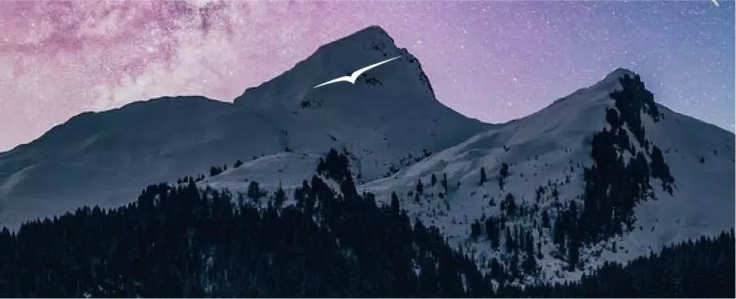 环球飞行智利 02- 维思达公务机