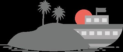 vistajet-yacht-sunset.png