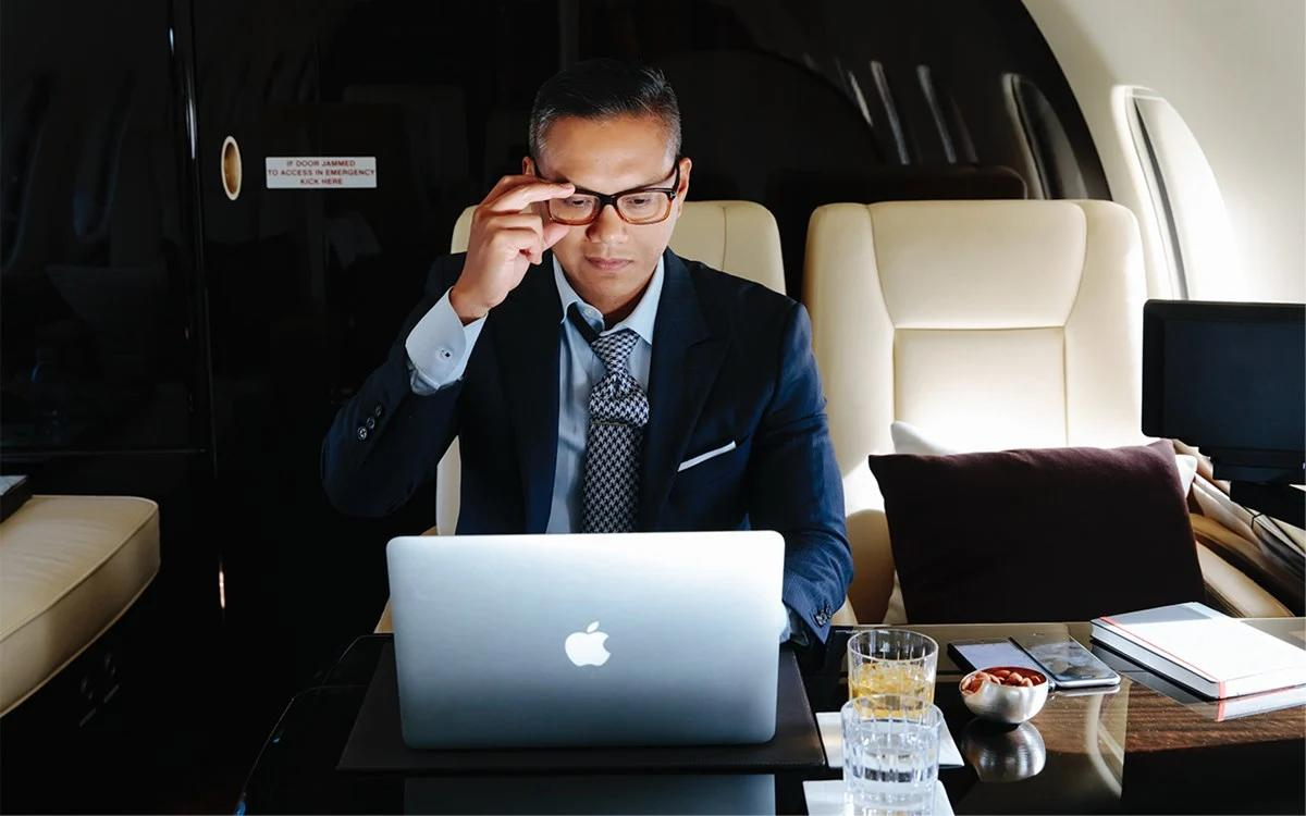 tips-for-your-first-private-jet-flight