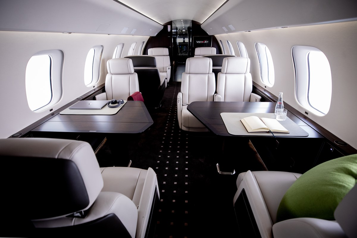 5-things-you-can-do-inside-a-private-jet