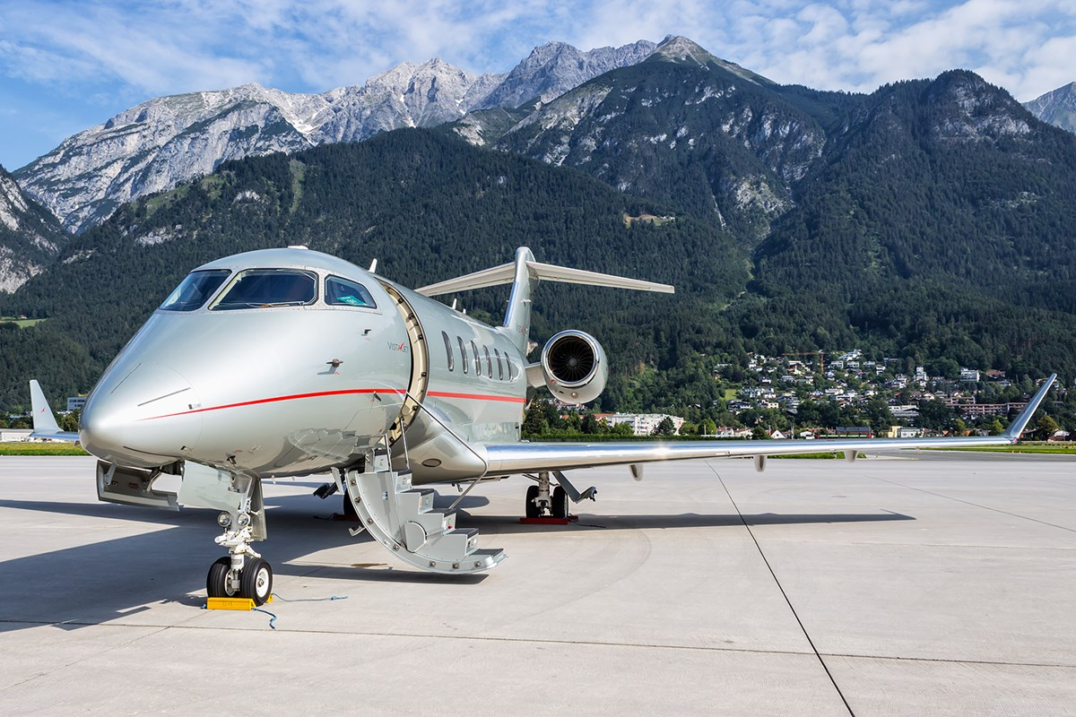 buying-vs-hiring-costs-for-a-small-private-jet