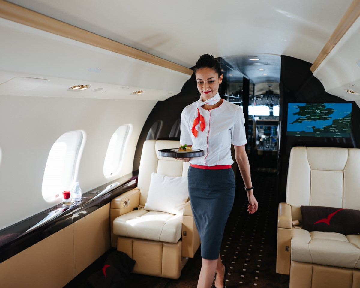 empty-leg-private-jet-to-from-hong-kong