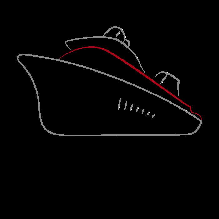 VistaJet-to-Yacht