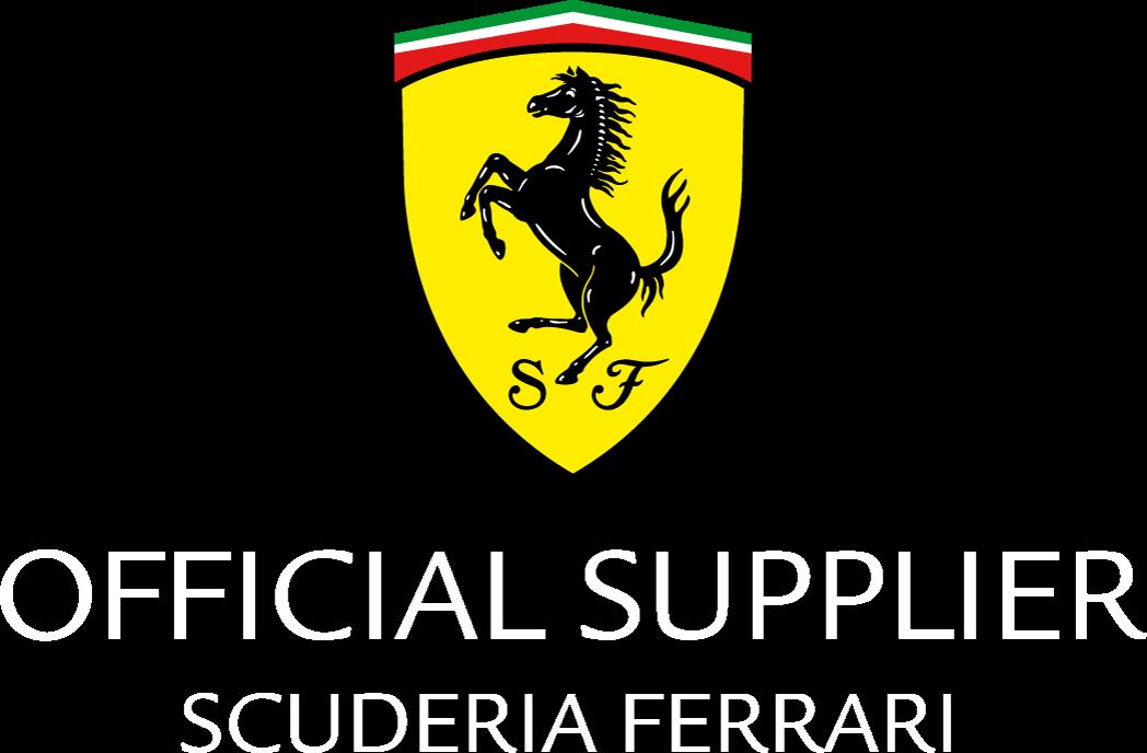 vistaJet Ferrari