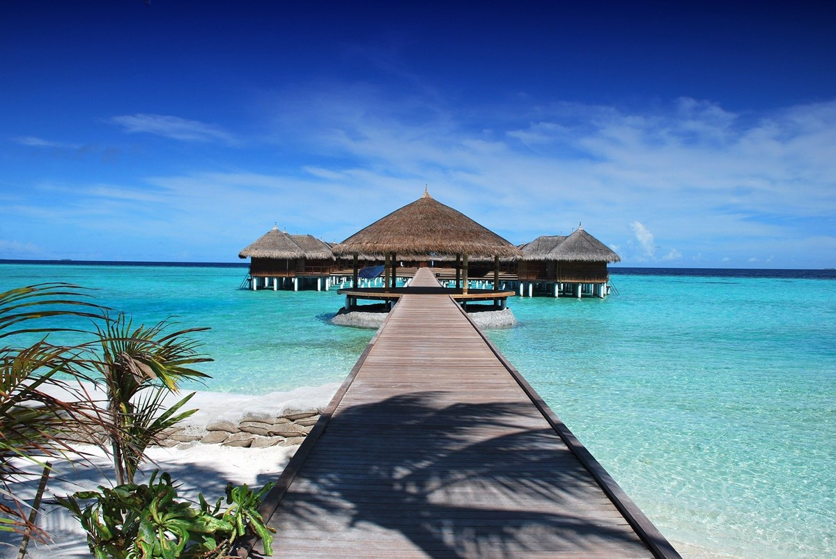luxury-travel-where-to-stay-in-the-maldives
