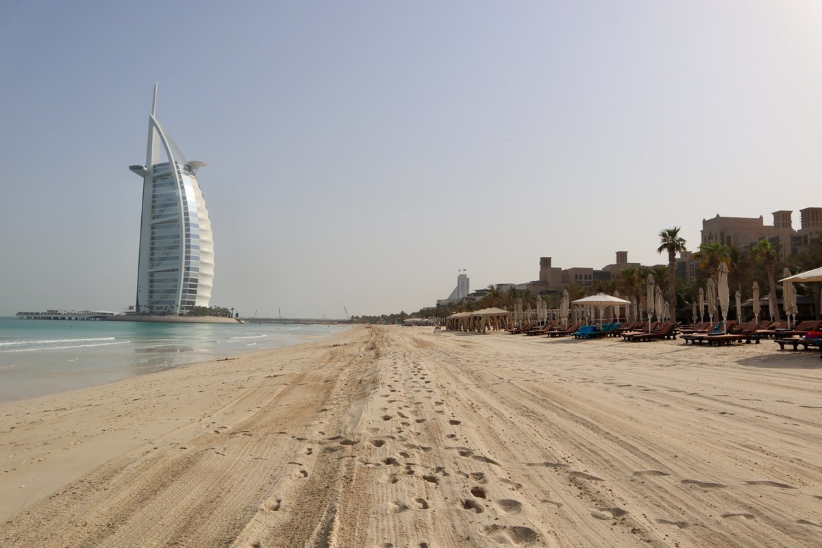 where-to-stay-in-dubai