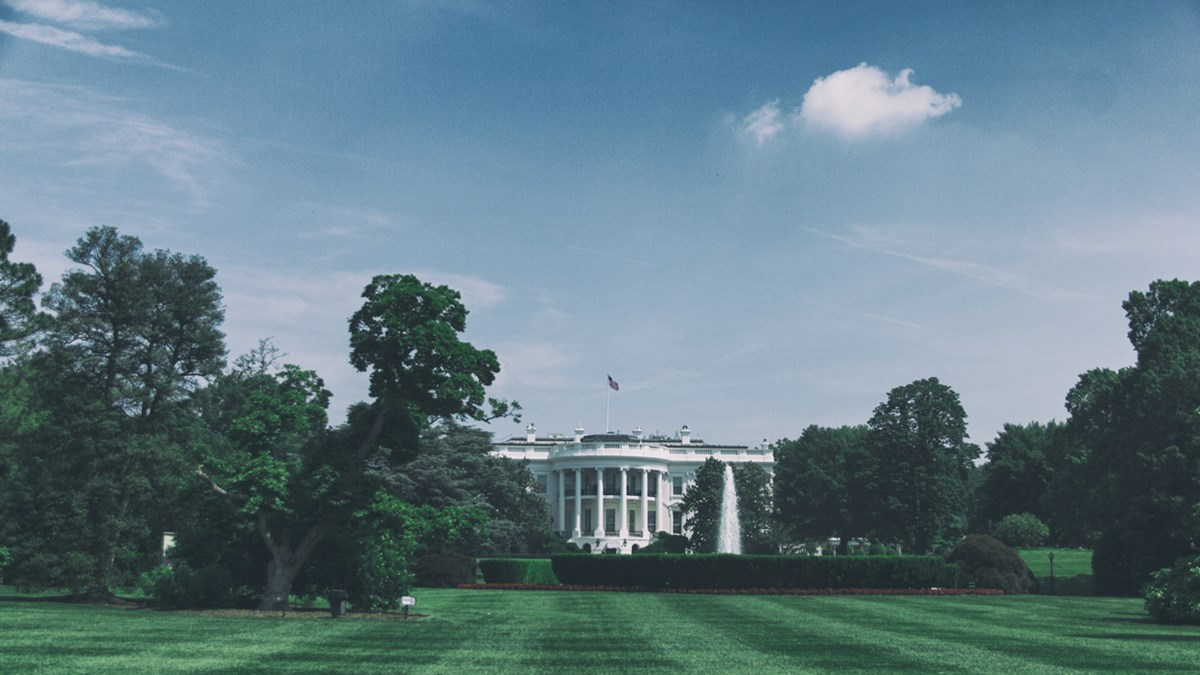 the-fastest-route-to-the-white-house