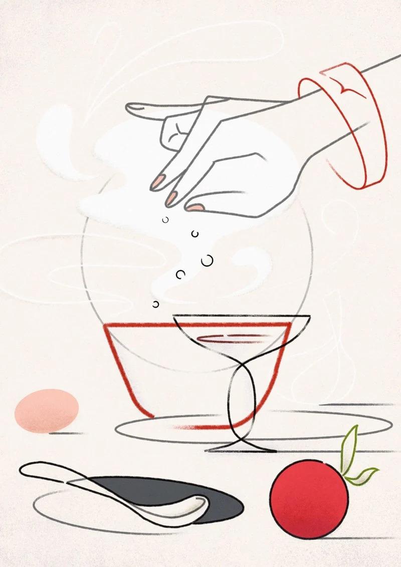 grandmothers-soup