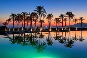 1-rfh-verdura-resort-pool-4715-jul-17-1-3cz9n9qjwcnr43ndd6p88w.jpg