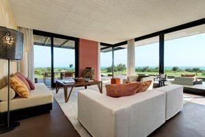 25-rfh-verdura-resort-villa-acacia-1667-jg-jul-18-3cz9n9qjwcnr43ndd6p88w.jpg