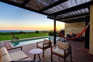 27-rfh-verdura-resort-villa-tilia-2132-jg-jul-18-1-3cz9n9qjwcnr43ndd6p88w.jpg