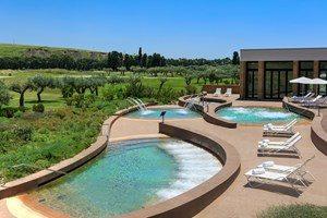 9-rfh-verdura-resort-verdura-spa-thalassotherapy-pools-4740-jul-17-3cxjwj02euendhtwox4k5c.jpg