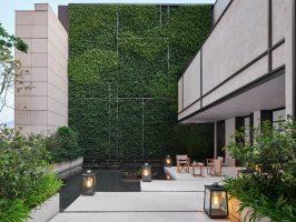 asaya-courtyard-garden_high-res-3cn2vzo53g6swhrviedhj4.jpg