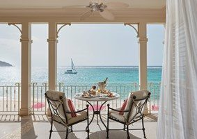 canouan-accommodation-one-bedroom-oceanview-penthouse-terrace-3cz9n9qjwcnr43ndd6p88w.jpg