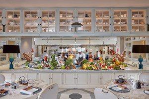 canouan-fine-dining-asianne-open-kitchen-01-3cz9n9qjwcnr43ndd6p88w.jpg