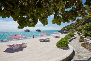 canouan-hotel-godahl-beach-01-3cz9n9qjwcnr43ndd6p88w.jpg