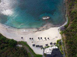 canouan-hotel-lance-aerial-02-1-3cz9n9qjwcnr43ndd6p88w.jpg