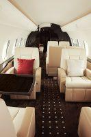 global-5000-interior_1-3djygz9a999dwctrcrnwn4.jpg