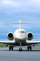 global-5000_exterior_tarmac_noseonly-3djygz9a999dwctrcrnwn4.jpg
