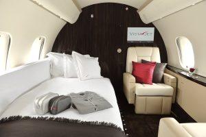 global-5000_interior_4-3djygz9a999dwctrcrnwn4.jpg