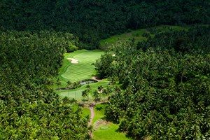 golf-hole-2-4-3cxk2im6cx1scqpxnedq80.jpg