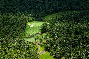 golf-hole-2-4-3cz9n9qjwcnr43ndd6p88w.jpg