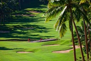 golf-hole-3-4-3cz9n9qjwcnr43ndd6p88w.jpg
