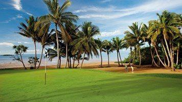 golf-signature-hole-12-1-3cz9n9qjwcnr43ndd6p88w.jpg