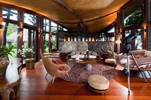 hilltop-estate-villa-lounge-3cxk2cu3ngj4iidtxjvke8.jpg