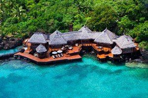 overwater-villa-aerial-1-3cz9n9qjwcnr43ndd6p88w.jpg
