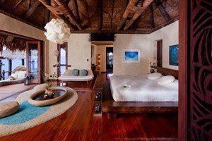overwater-villa-bedroom-3cxk2sezzqmh4ixxoysveo.jpg