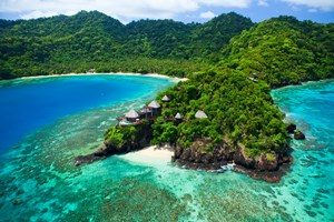 peninsula-villa-aerial_seagrass-bay-hero-shot-3cz9n9qjwcnr43ndd6p88w.jpg